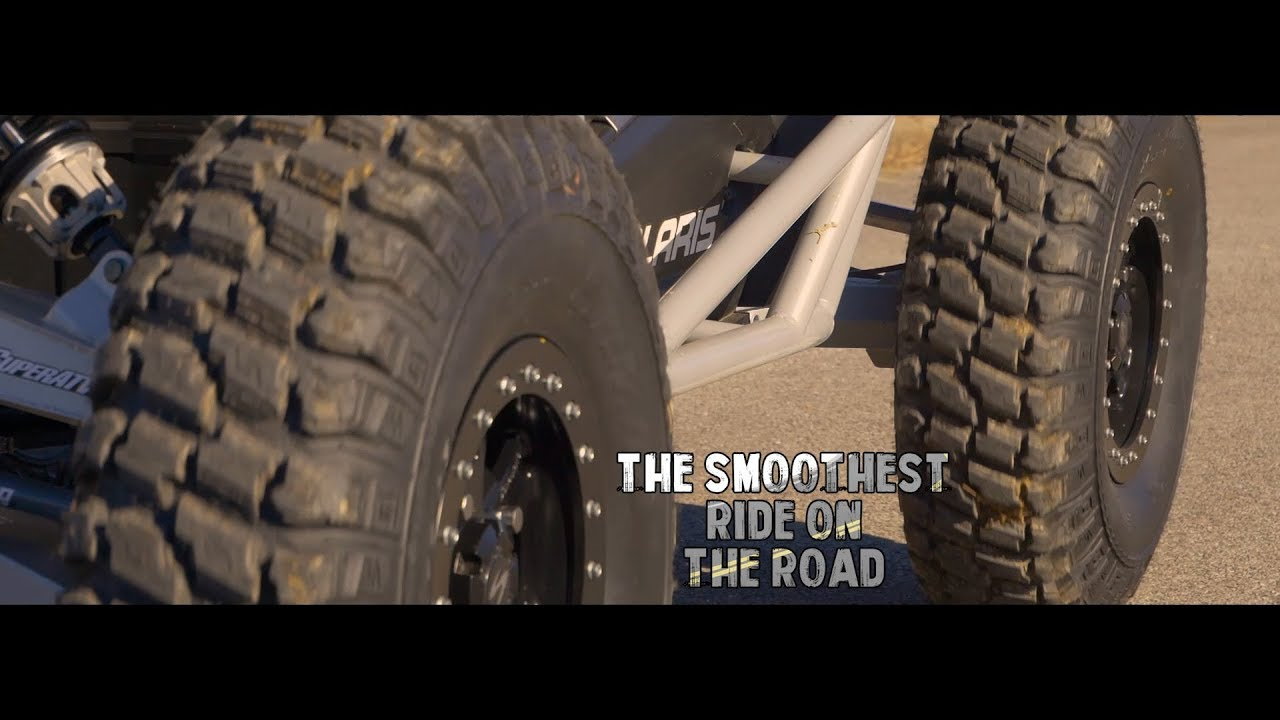 UTV Owners Guide to Riding Street Legal | SuperATV
