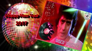 Download Hindi Video Songs - Happy New Year 2017