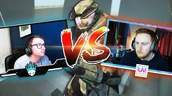 Mint Blitz VS Ubernick - Halo MCC Combat Evolved PC Insider