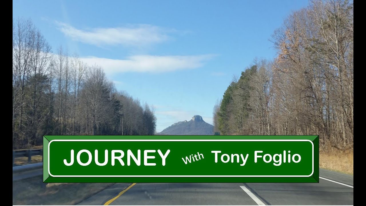 """Download The Journey Class - Questions Jesus is Asking """"Where Are We Going to Get Food to Feed Everyone?"""""""