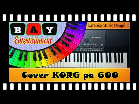 rembulan---karaoke-cover-korg-pa-600