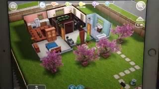 The Sims3 (как заработать много денег в Sims3 )