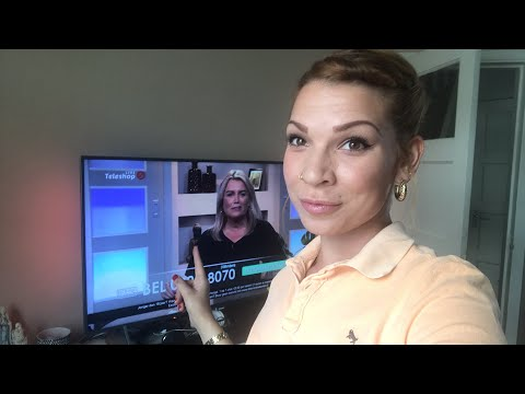 Astro tv... belachelijk! Livestream - YouTube