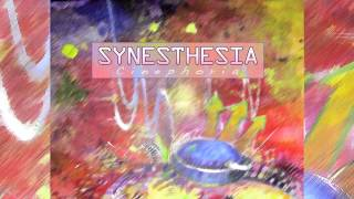 Synesthesia - Hip Hop / Rock Instrumental (Free Download CC License) (Aggressive Rock / Electronic)