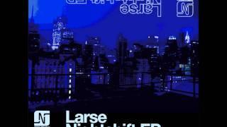 Larse - Lovin