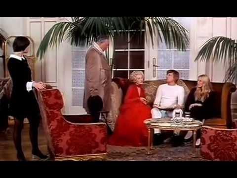 (Horror) - La Vestale Di Satana 1971.