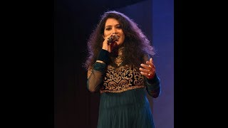 Geeta Mali Divani hogai , pinga g pori,  Bajirao Mastani Song, song of sheya ghoshal Songs by