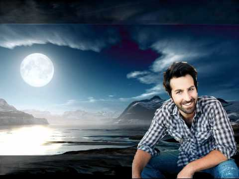 Josh Kelley- Naleigh Moon w/ Lyrics (On Screen) in HD
