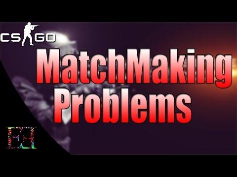cs go matchmaking 64 tick
