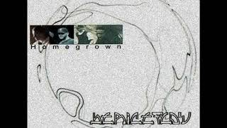 Strict Flow - The Equation [1997]