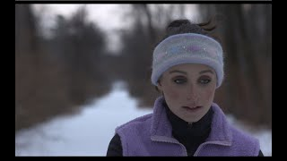 HOME By Emma Herrmann (a Short Film About Grief And The Loss Of My Father Edward Herrmann)