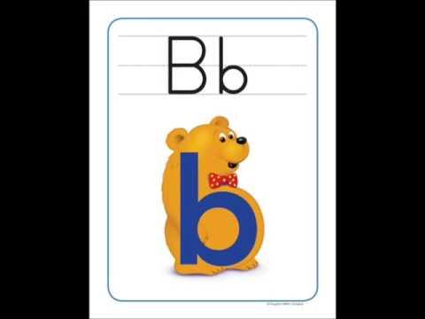 Image result for benny bear
