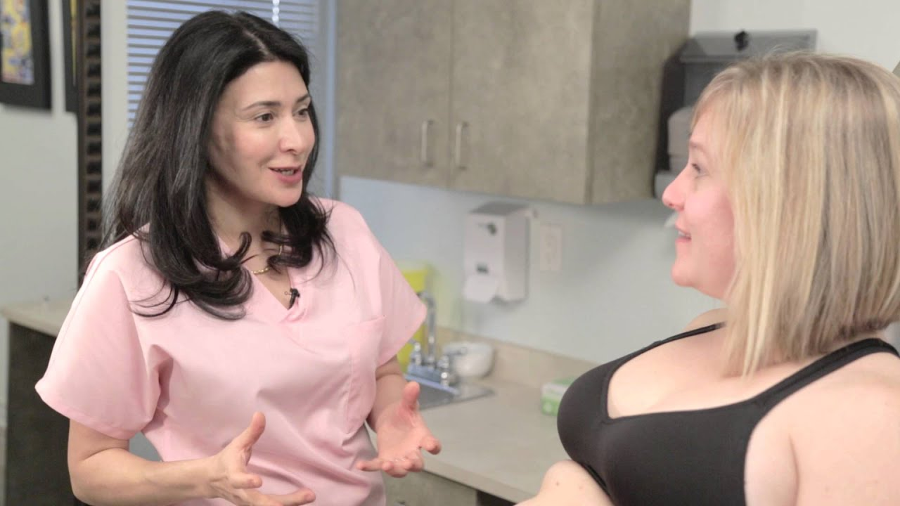 Tummy Tuck Compression Garments & For a Better Recovery