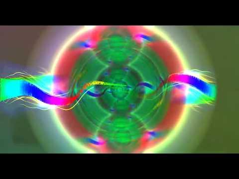 Transfer  - Possession (Tarrentella & Redanka Remix)