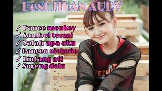 Download Jihan Audy terbaru#koploterbaru#terlaris