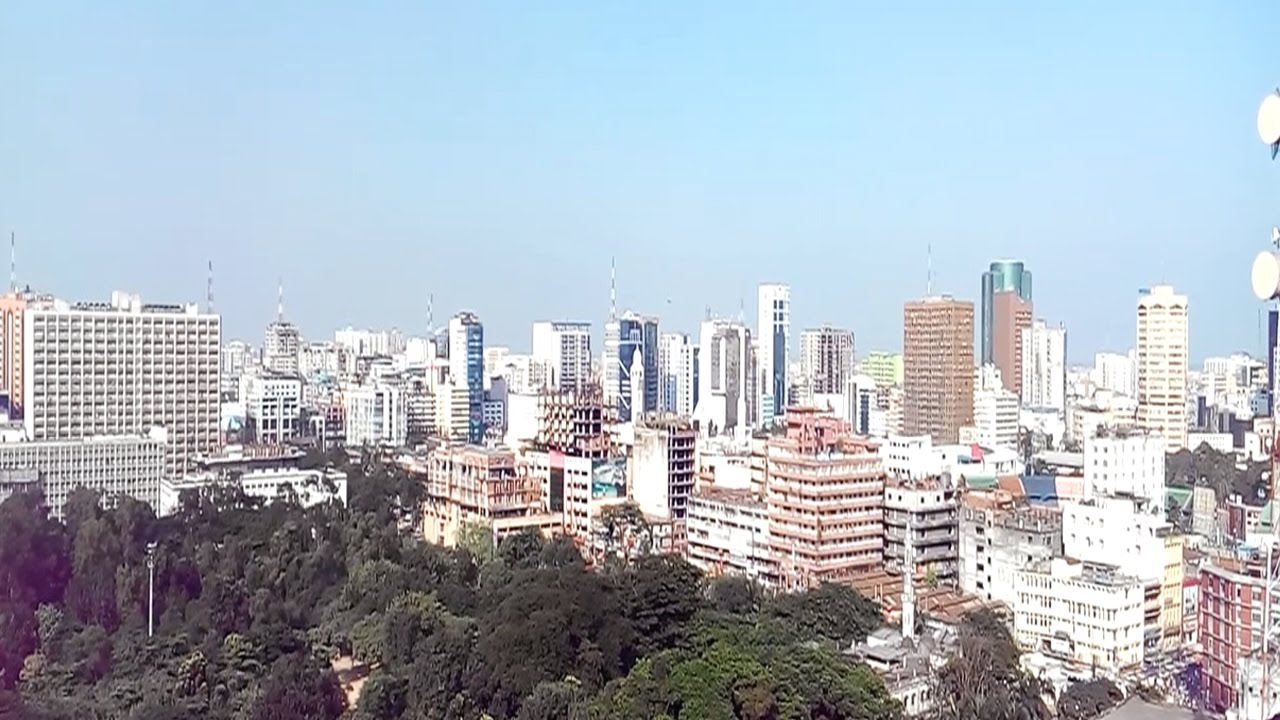 why dhaka is a primate city Alpha world cities: sydney, sao paulo, milan, chicago, mexico city, mumbai,  san diego, cologne, rotterdam, dhaka, islamabad, .