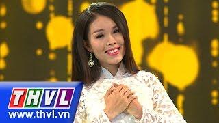 THVL   Tình ca Việt (Tập 20) - Những ông hoàng Bolero: Đừng nói xa nhau - Lâm Ngọc Hoa