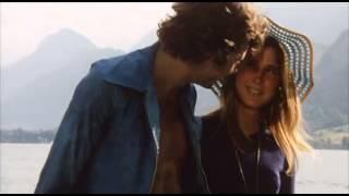 Le Genou de Claire (1970) a.k.a Claire's Knee Trailer