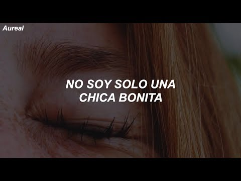 Maggie Lindemann - Pretty Girl (Traducida al Español)