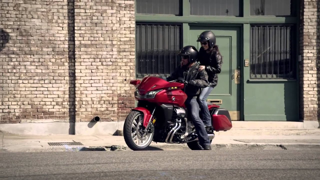 Honda Ctx1300 For Sale Top Car Reviews 2019 2020 1970 75cc Motorcycle 2014 In Hopkinsville Ky 270