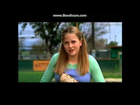 (CLICK) Watch The Longest Yard 2005 Full Movie