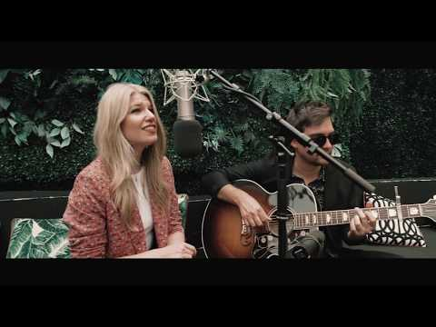 Brynn Elliott - Might Not Like Me (Acoustic) Mp3