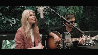Brynn Elliott - Might Not Like Me (Acoustic)