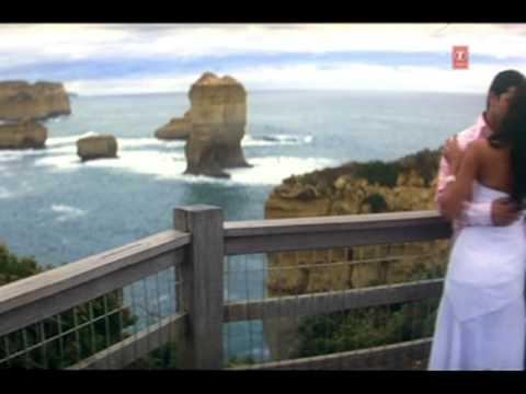 Sine Mein Dil [Full Song] Koi Aap Sa