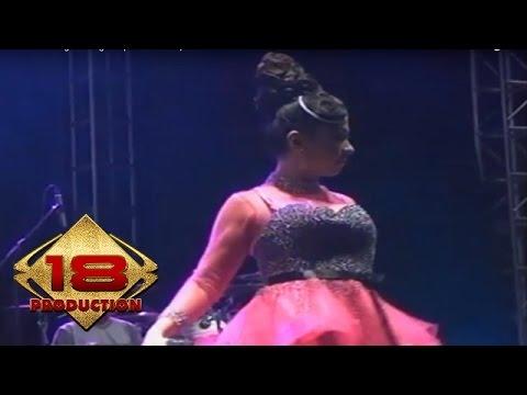Puput Pei - ABG Tua  (Live Konser Salatiga Jateng 4 September 2013)