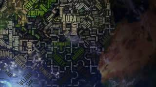 Aurapedia : The Finance Encyclopedia
