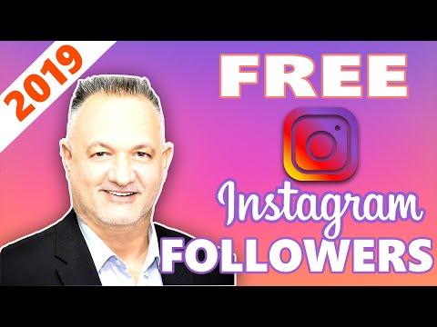 get instagram followers likes free esmeriley4uin over blog com Internet Marketing Blog Get Thousands Of Instagram Followers Free 2019 Get