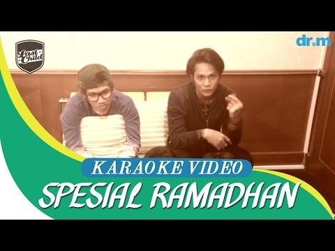 Last Child - Seluruh Nafas Ini (Official Karaoke Video)