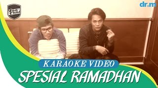 Last Child - Seluruh Nafas Ini (Official Karaoke Video)