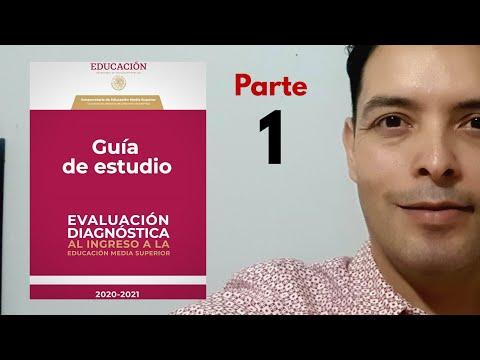 🤱🏽Mastitis subaguda🤱🏽 por Azucena Manzanares - Asesora de lactancia en Mamá Capaz from YouTube · Duration:  16 minutes 15 seconds