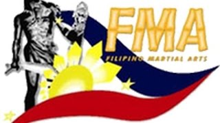 Movie Fight Scenes Using Filipino Martial Arts (Kali/Eskrima/Arnis)