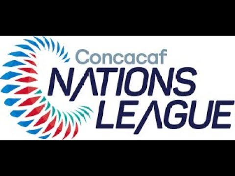 Jamaica's group revealed ahead of inaugural CONCACAF Nations League