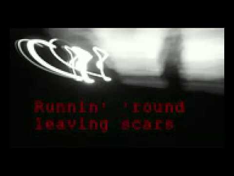 Christina Perri Backing Track MP3 - Karaoke Instrumental - Karaoke Version