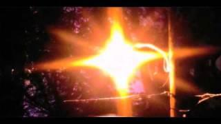 Phantogram - As Far as I Can See