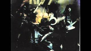 Kiss - Alive! (1975) - Watchin