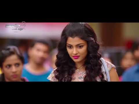 Best Love Proposal Whatsapp Status # Telugu # By Luckykassar