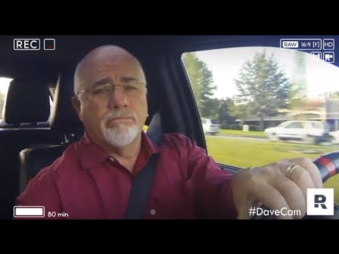 Excellence In The Ordinary -  Dave GoPro