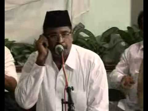 Ra Ra Ra Raamaiyaa - Tamil Songs Lyrics, Tamil Lyrics In ...