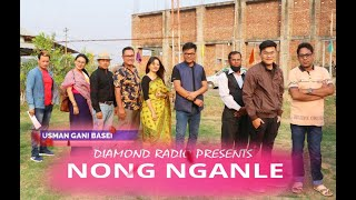 RADIO LEELA - NONGALLE || 18th  MAY  2021 || DIAMOND RADIO LIVE STREAM