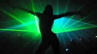 Download Ashkan Kooshan Dooset Daram Dooset Daram Remix 2011 Mp3 and Videos