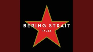 Watch Bering Strait Pages video