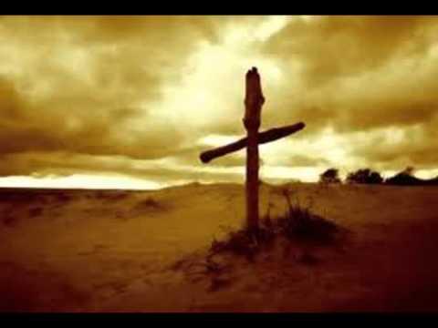 Rokoko - Dievo Avinėli