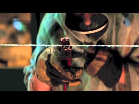 The Amazing Spiderman 2 Crack Vid