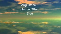 Augustana - On the Other Side