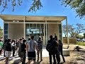 2017 Ringling College History of Architecture's Field Trip Sizzle