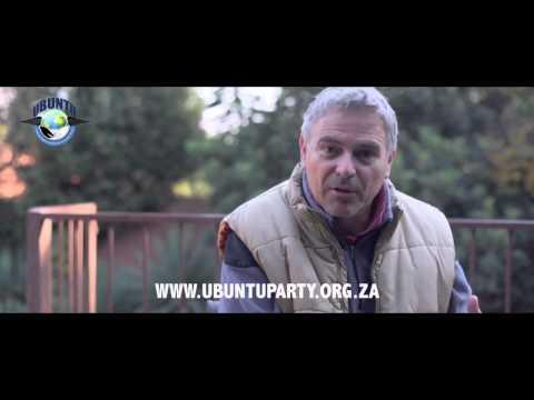 UBUNTU Party Explains Free Energy